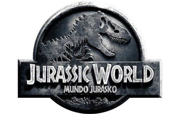 Jurassic world le hace justicia a jurassic park m sporm s for Puerta jurassic world