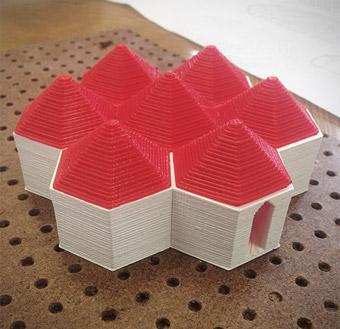 prototipo-casas-marte