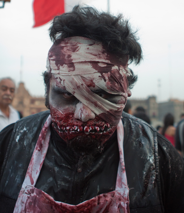 siRecorrido_Zombie_Walk-14