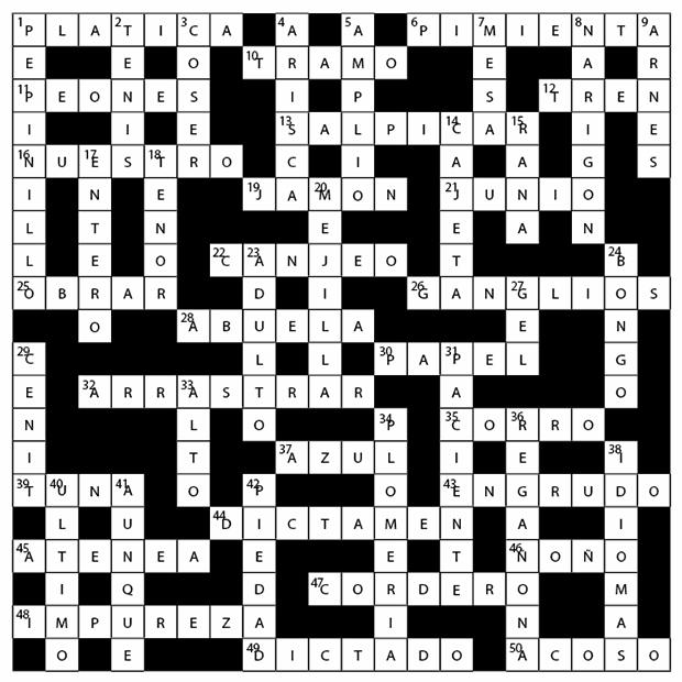 solucion_del_crucigrama_enero_28