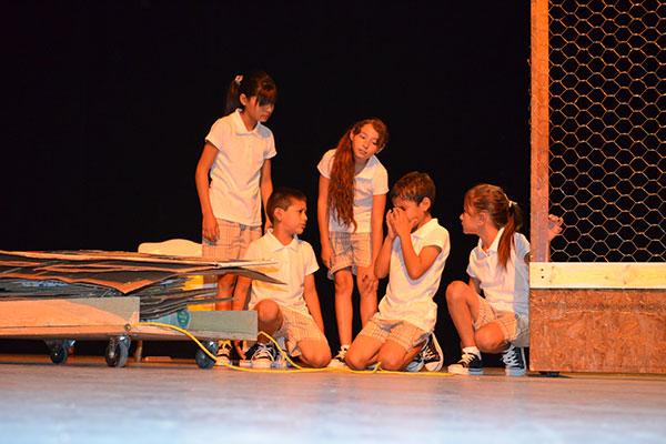 teatro-temblor-ok