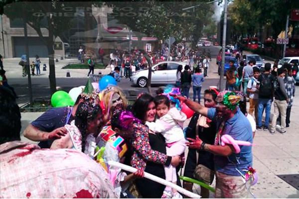 zombie-1-ok