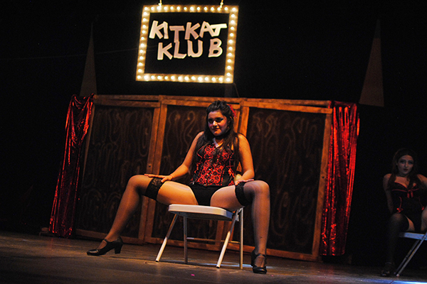 Cabaret_Kitkat_Klub-2