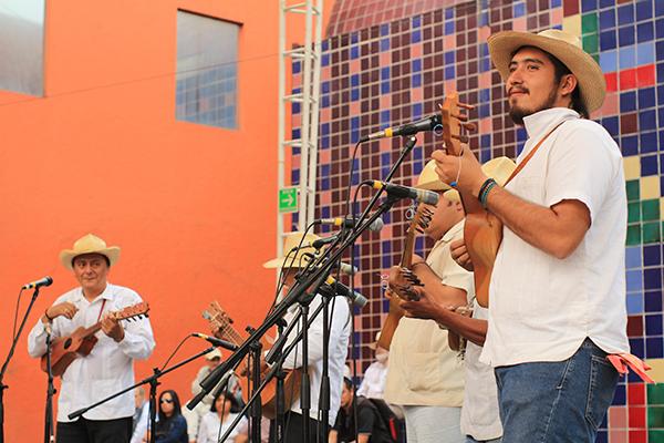 Clausura_2_Encuentro_Son_Jarocho-4