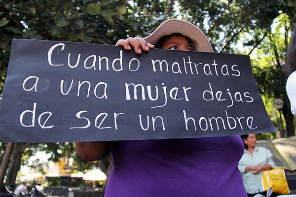 Cuernavaca_Dia_Mujer-2