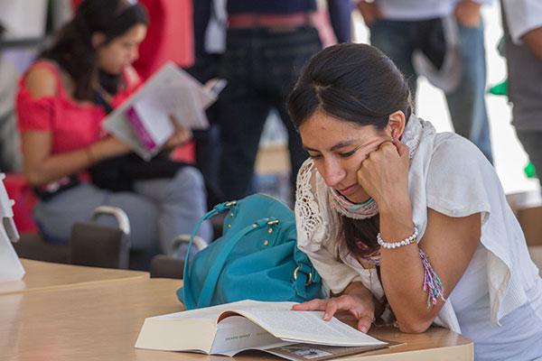 Dia_Mundial_del_Libro-1