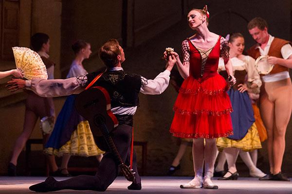 El_Quijote_Ballet_Ruso-6