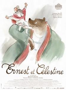Ernest_et_celestine