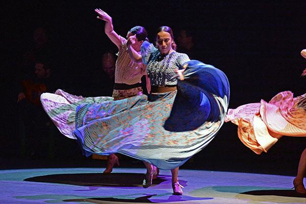 Flamenco_Sara_Baras-4
