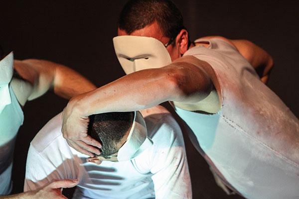 LiberArte_Teatro-1