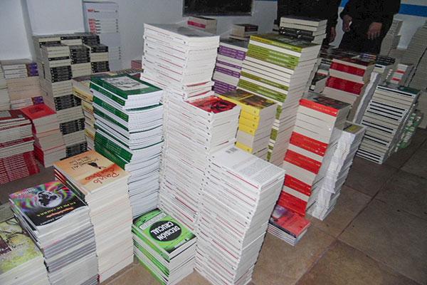 Libros_Apo769crifos-1