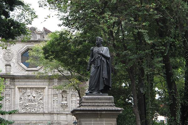 Monumento_Vicente_Guerrero-2