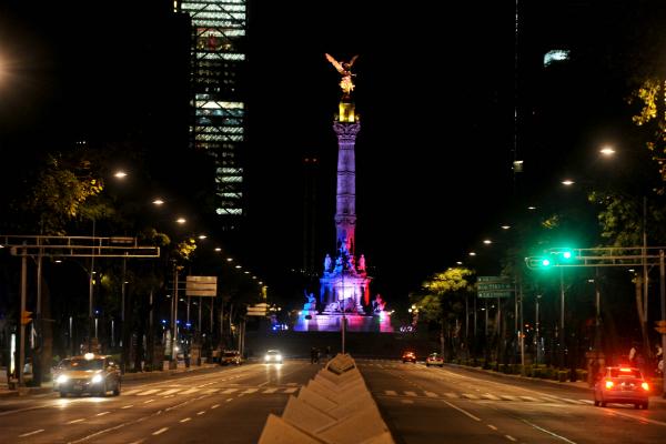 Monumentos Francia 3