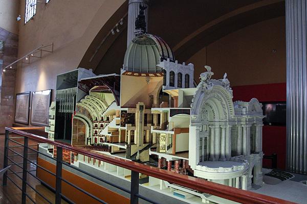 Mxico_arquitectura_contemporanea-3