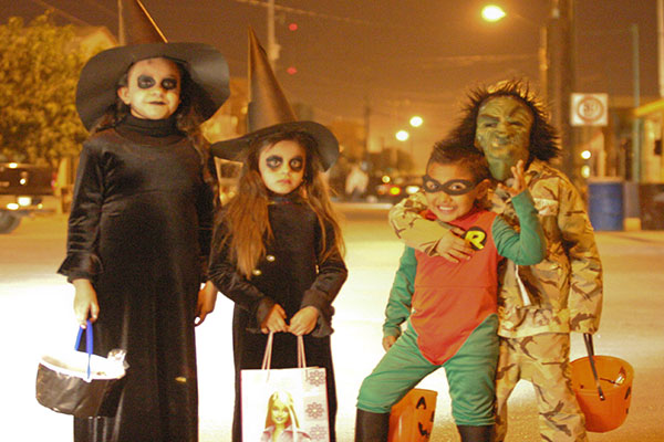 Nios_Halloween4