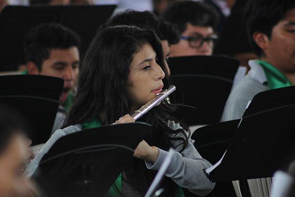Orquesta_Infantil-2