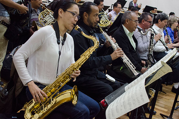 Orquesta_Sinfonica_concierto_INBA-5