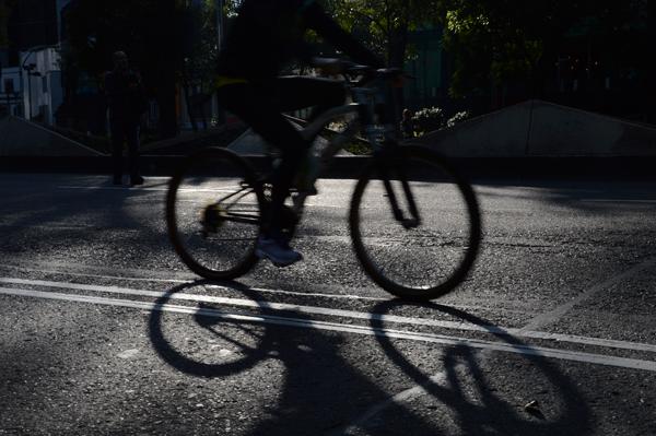 Paseo_Ciclista-1_12