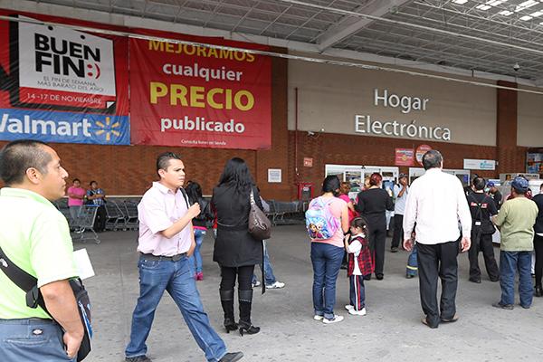 Protesta_Plaza_Oriente-5