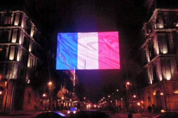 Zócalo Francia ok
