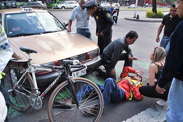 ciclista-atropelladoroma