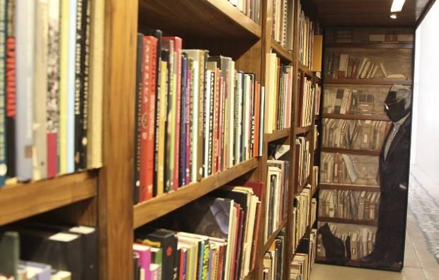 coleccion_libros_contra_la_homofobia-5