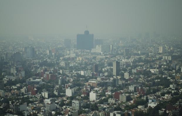 contaminacion_ciudad-2