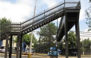 dgop-puentes-etapa-1santa-teresa