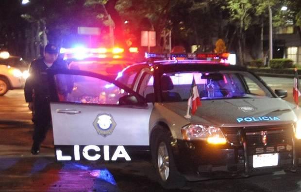 hombre_muere_tras_ser_detenido_por_policias