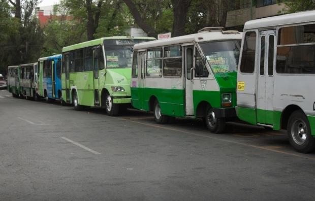 microbuses_incremento_tarifa-6