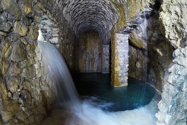 tunel 2 ok