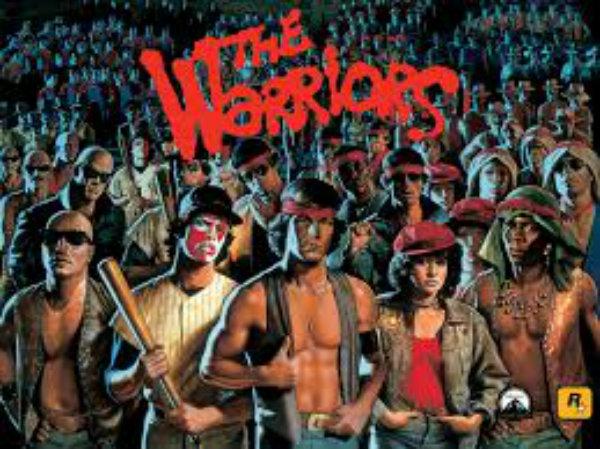warriors_2