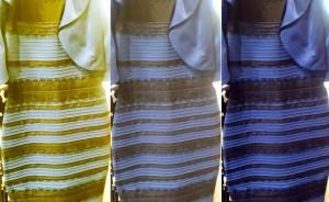 7 vestido