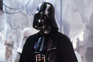 Darth-Vader_6bda9114