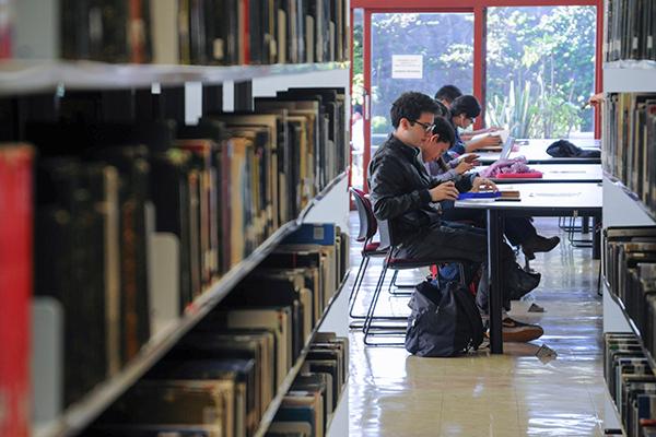 Inicio_Escolar_UNAM-8