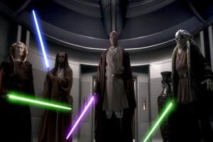 Jedi-Order_c0dfa281