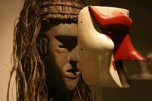 Museo_Rafael_Coronel10