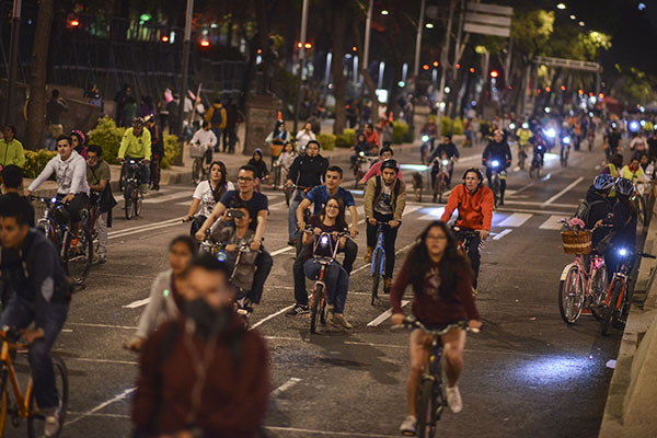 Paseo_ciclista_Nocturo-5