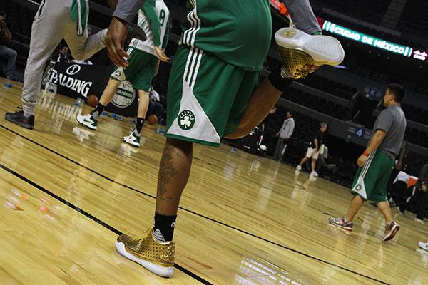Practica_NBA-15