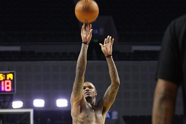 Practica_NBA-4