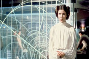 Princess-Leia-Organa_d7761ff5