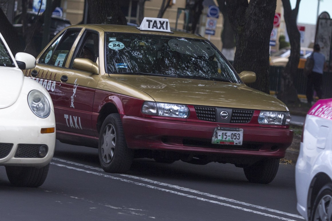 Taxis_Ciudad-1