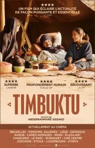 Timbuktuk