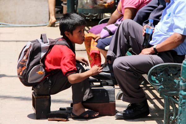 Trabajo_Infantil_Chiapas-5
