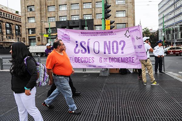 consulta-cchapultepec