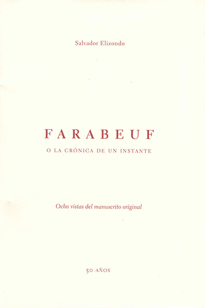 farabeuf3