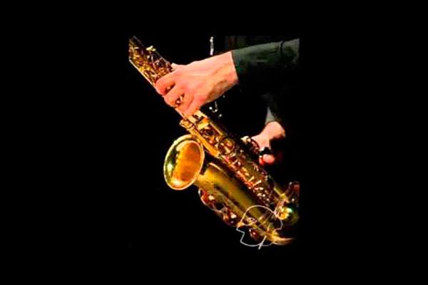 mexsaxofon