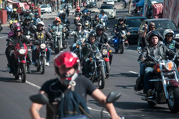 motos-protesta-4
