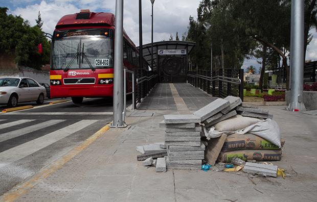 obras-metrobus