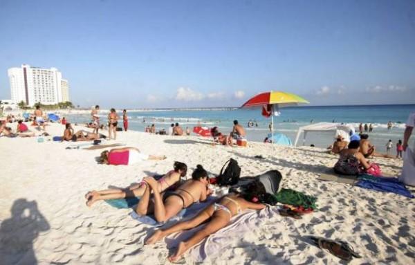 playas_vacaciones_cancun-4